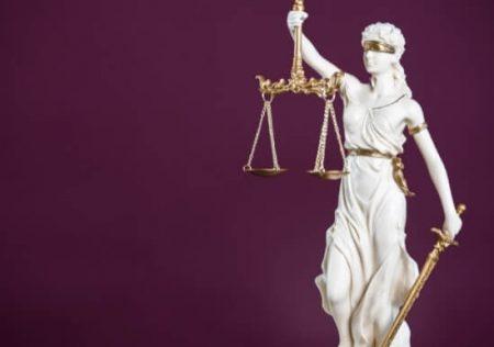 Procedimiento monitorio desemboca en un juicio ordinario