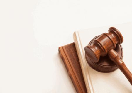 Plazos para la instrucción de las diligencias penales