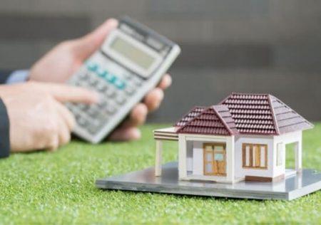 Nulidad de la cláusula de comisión de apertura de la hipoteca