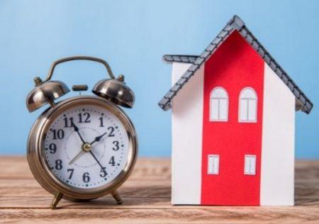 Plazo de prescripción para reclamar gastos y comisiones de la hipoteca