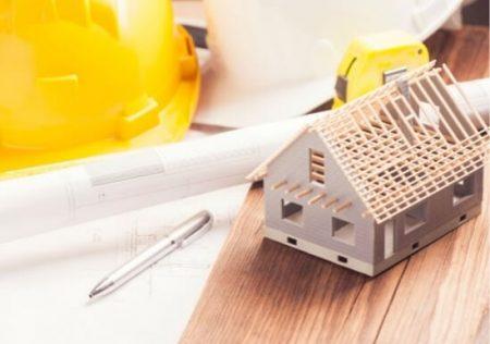 El propietario responde de las obras efectuadas por el arrendatario