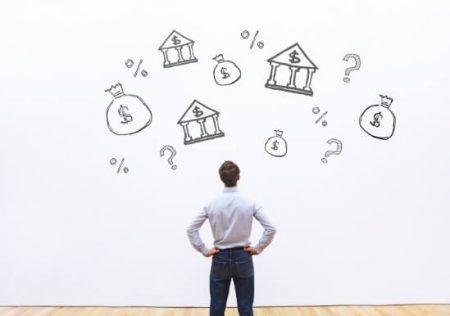 La cláusula de vencimiento anticipado en un préstamo personal es abusiva