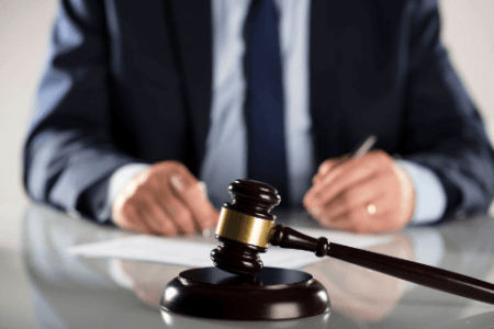 Plazo para recurrir en caso de subsanación o aclaración de sentencia