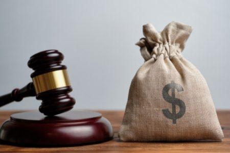 Consecuencias de no pagar la totalidad de la pensión de alimentos