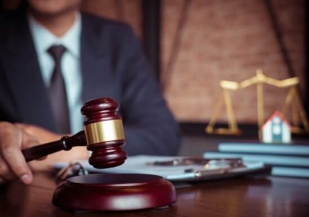 Requisitos de la ejecución provisional de sentencias