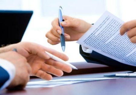 Acuerdo de la Junta para reclamar gastos comunes