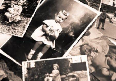 Derecho de heredar de parientes lejanos