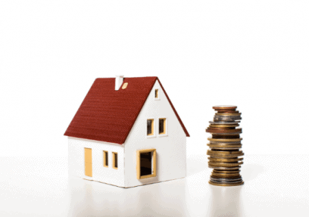 El comprador de una vivienda responde de las deudas con la Comunidad