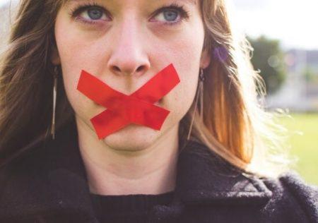 Distinción entre el delito de abuso sexual y el delito de agresión sexual