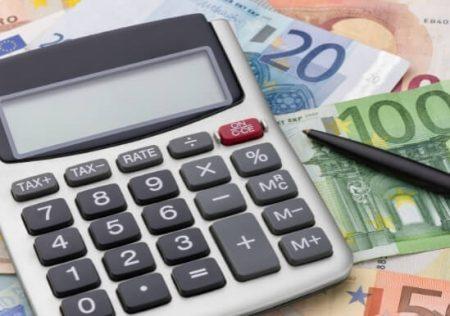 Requisitos de la deuda para iniciar un juicio monitorio