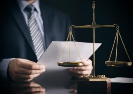 Abogado de oficio en el juicio de desahucio