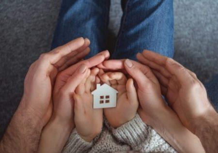 ¿Cuándo se consideran actos dispositivos sobre la vivienda familiar?