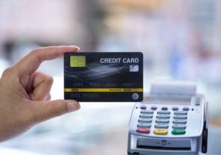 Oposición al monitorio en un contrato de tarjeta de crédito