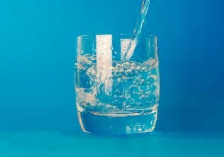 Plazo de prescripción para reclamar los recibos de agua