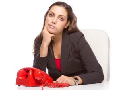 Responsabilidad civil profesional del abogado