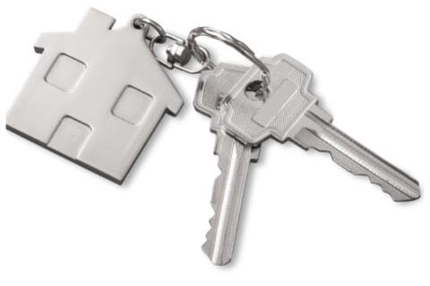 Desistimiento del contrato por el arrendatario