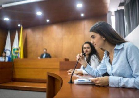 Alegaciones complementarias en la audiencia previa del juicio