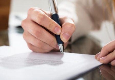Legitimación activa en los juicios de desahucio
