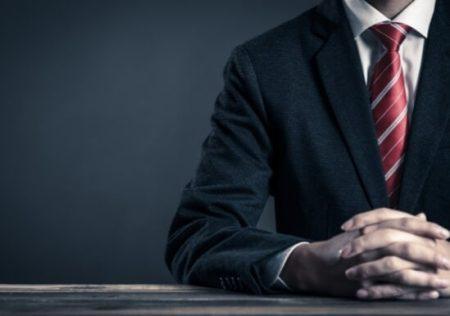 Prescripción de la acción de responsabilidad individual de los administradores