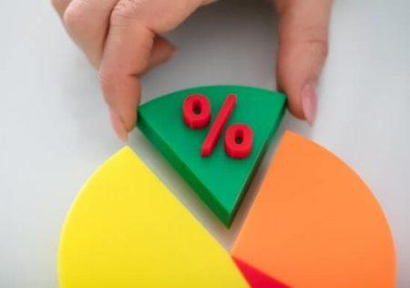 Reclamar las subidas de la renta del alquiler
