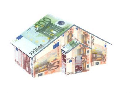 Recuperar el dinero privativo utilizado para comprar la vivienda familiar