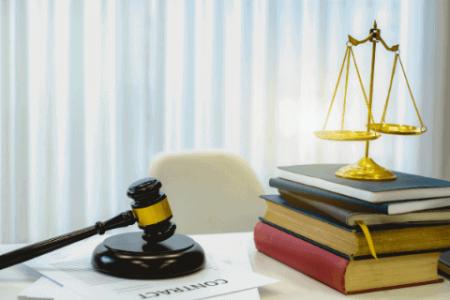 Las costas en el procedimiento de ejecución de sentencia