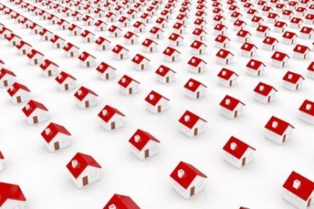 El contrato de alquiler al fallecimiento del arrendador