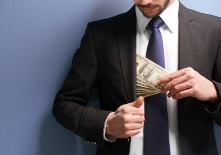 Acción de enriquecimiento sin causa o injusto