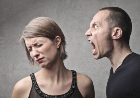 La pena de alejamiento y de comunicación con la víctima