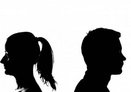 La pensión compensatoria en la ruptura de parejas de hecho
