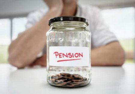 Los planes de pensiones tienen carácter privativo