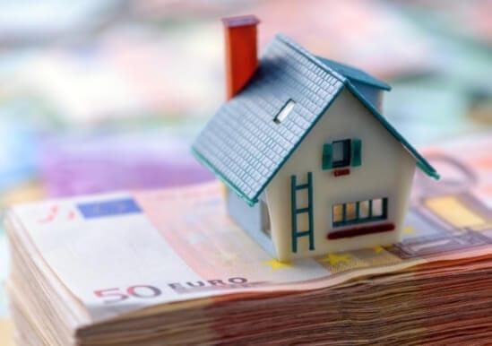 Reclamar la devolución de las cantidades abonadas por los gastos de hipoteca