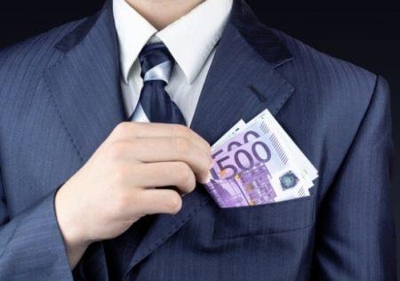 Reembolso de dinero privativo aportado para adquirir un bien ganancial