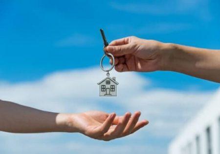 Resolución del contrato de arrendamiento de vivienda por necesidad