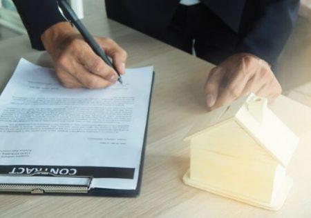 Subrogaciones en los arrendamientos de vivienda de renta antigua