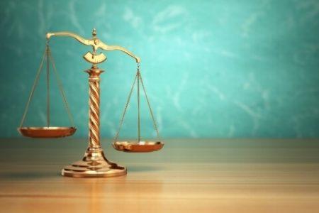 Cancelación de antecedentes cuando la pena es de multa