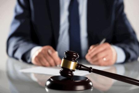 Daños y perjuicios por incumplimiento contractual