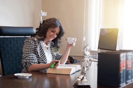 Ingresos económicos en 2021 para solicitar abogado de oficio