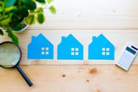 Diferencias entre el arrendamiento de temporada y el de vivienda habitual