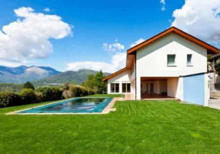 Atribuir el uso de la vivienda cuando no constituye la vivienda familiar