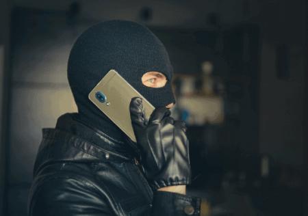 El delito leve de estafa por cuantía inferior a 400 euros