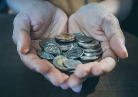 Ganancialidad de los bienes donados por terceros a los cónyuges