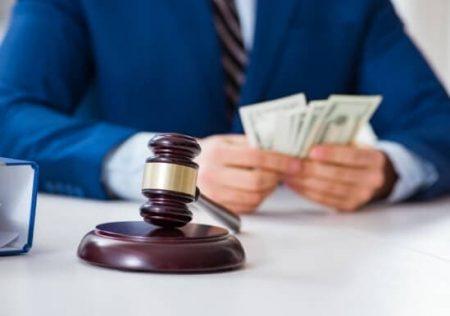 Limitación de honorarios de Letrado en la imposición de las costas
