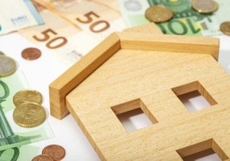 Renta del alquiler en viviendas de protección oficial
