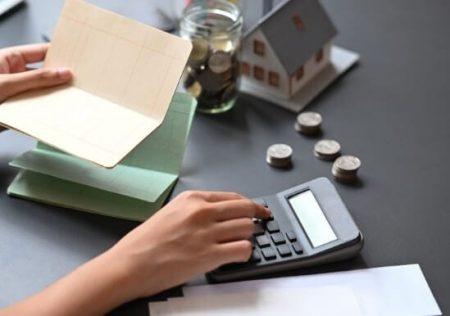 Repetición del pago de la hipoteca contra el otro codeudor