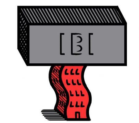 Requerimiento de pago del IBI al inquilino