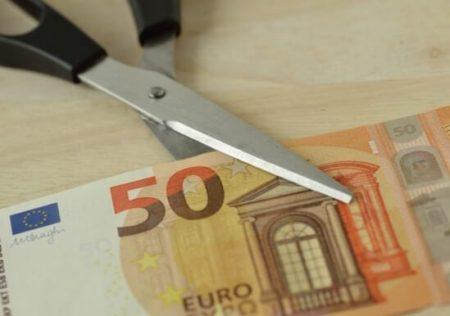 Transformación de una pensión compensatoria vitalicia en temporal