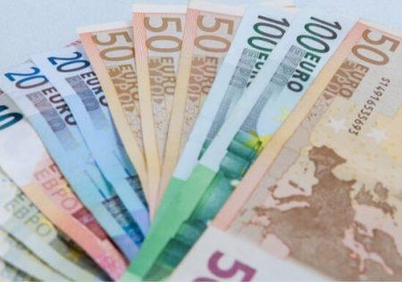 Consignar las rentas debidas para recurrir el desahucio