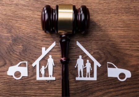 Requisitos para la modificación de medidas en derecho de familia
